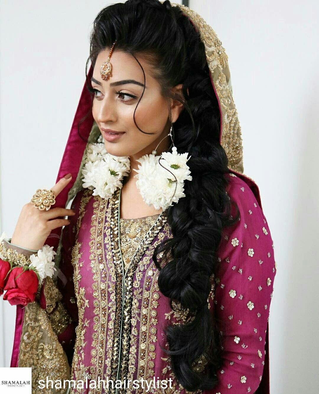 Fresh flower jewellery by Bridal Flower Jewellery www ...