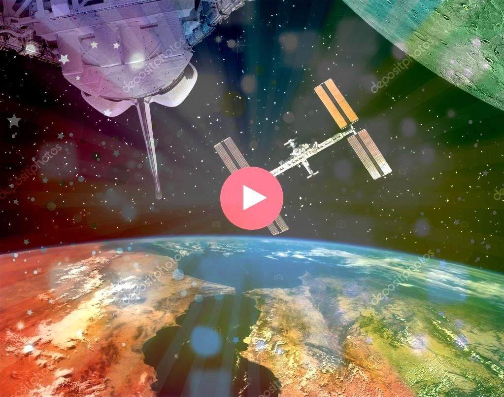 earth and planet with craters like moon The element  Stock Spaceships earth and planet with craters like moon The element  Stock  Orbit the world in under a minute Strap...