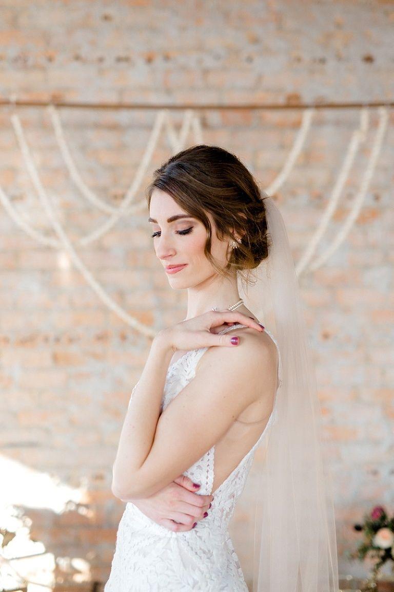 Pin By Two Birds Photography On Best Wedding Photographers In Fargo Nd North Dakota Wedding Venues Wedding Industrial Wedding Venues
