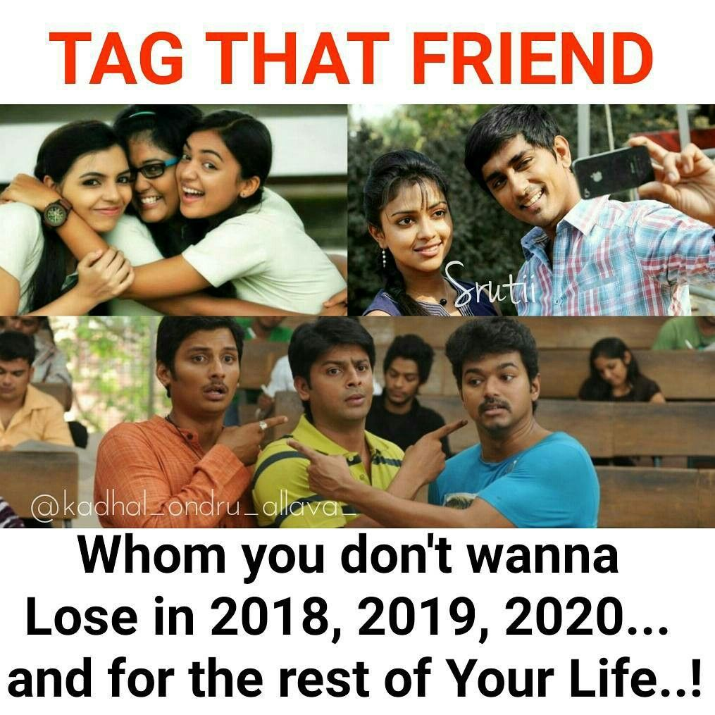 Quotes About Male Friendship My Bestie Harini  Crazy Life With Crazy Friends  Pinterest