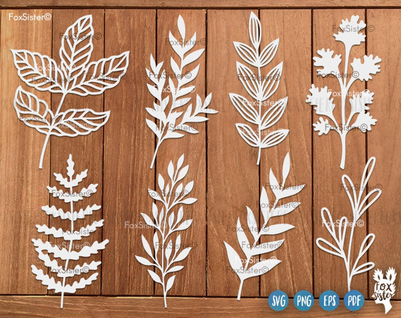 tree branches clip art Bing Images House ideas Pinterest