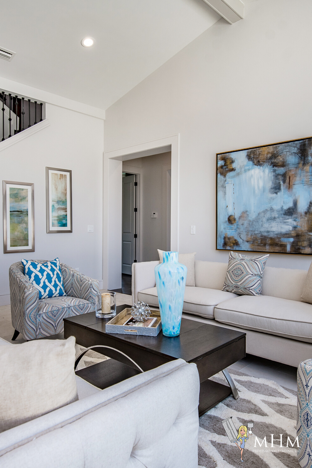 Mhm Professional Staging Orlando Home Staging Company Home Staging Companies Home Staging Home