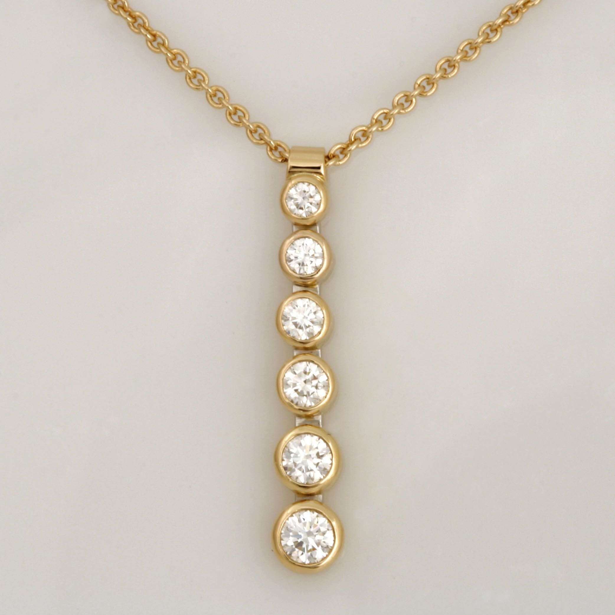 city grtjewellers in the gold necklace designed of diamond pendant exclusively platinum stone dubai necklaces