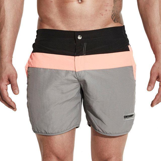 Army Zwembroek.Zwembroek Heren Swimwear Men Shorts Mens Swimming Trunks Sexy Army