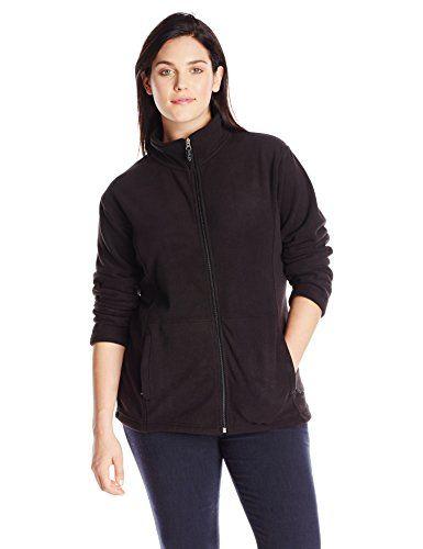 Extended Sizes White Sierra Sierra Mountain Jacket