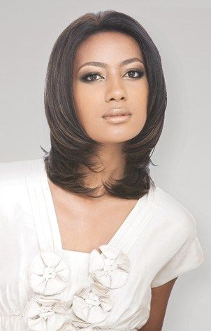 20 EQUAL Natural Hairline Lace Front Wig ideas | lace