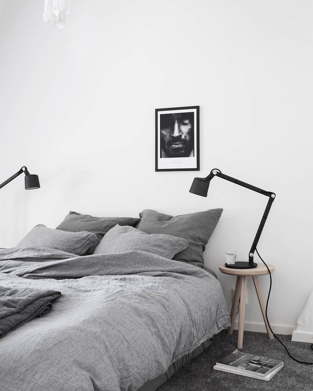 Bedroom In 2019
