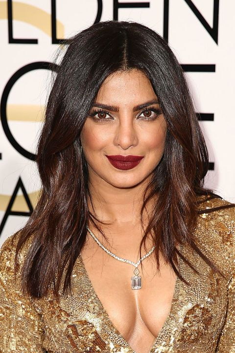 Ready For A New Look Try These Trending Hair Colors Winter Hair