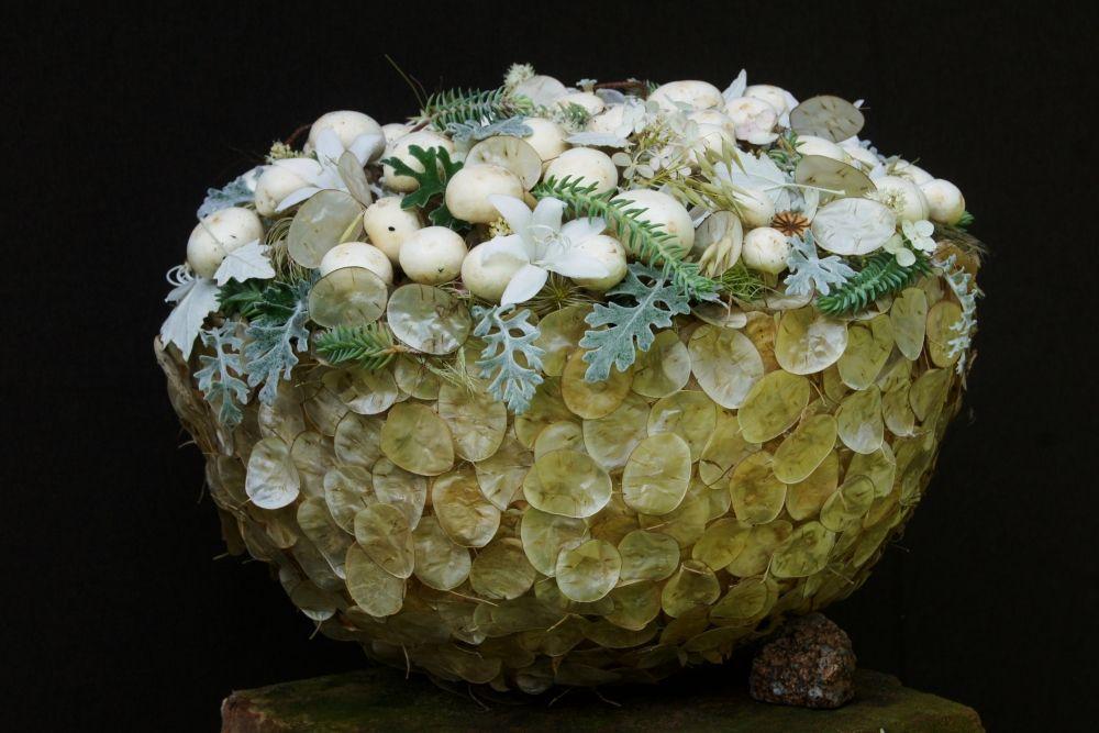 Galerie   Blumen Und Gestaltung   Inspiration Für Das Grüne Handwerk Und  Den Handel By Ulrich