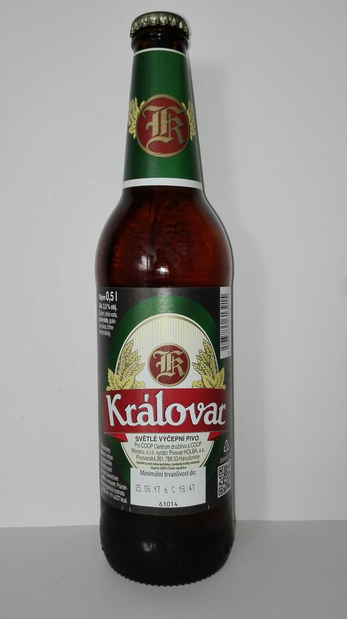 Kaufland Craft Beer