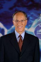 Emmy Winner Mike Doc Emrick 68 Calls 2014 Olympic Hockey For Nbc Sports Hockey Hall Of Fame Olympic Hockey Sports