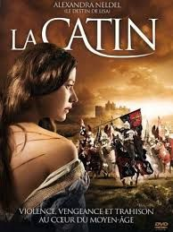 Regarder film La Catin http://www.streamingcoin.com/2546-regarder-film-la-catin-en-streaming.html