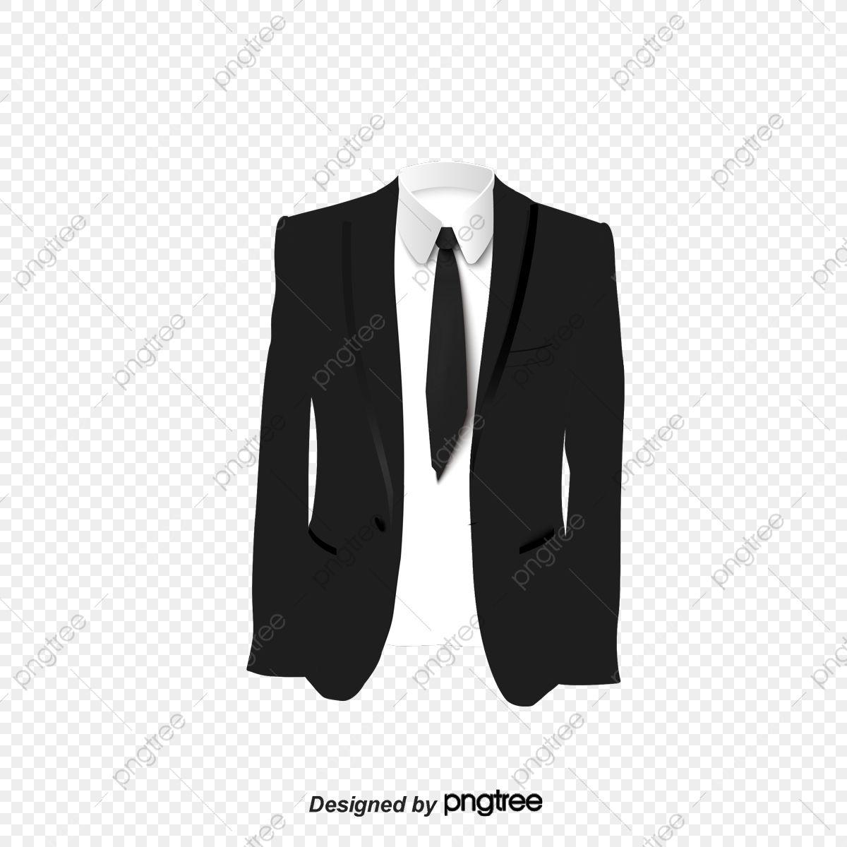 Black Suit Work Photo Template Photo Clipart Clothes Suit Png Transparent Clipart Image And Psd File For Free Download Photo Template Black Suits Photo Clipart