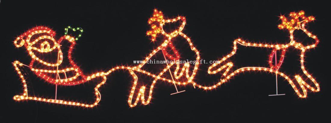 Rope light christmas decoration 1425566130g 1100411 pixels rope light christmas decoration 1425566130g 1100411 pixels aloadofball Images