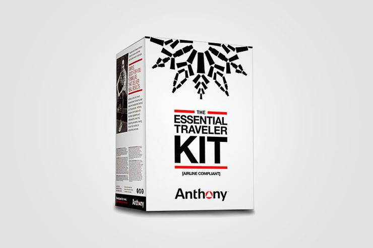 Anthony The Essential Traveler Kit http://www.menshealth.com/style/stylish-gifts-for-men/anthony-the-essential-traveler-kit