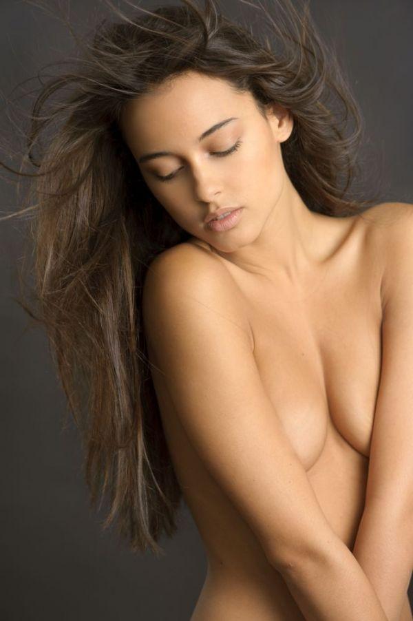 Xxx danica patrick boobs