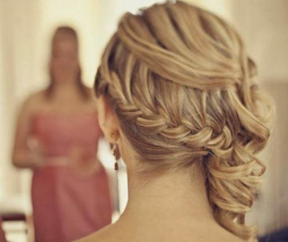 shelby's hairstyle | masquerade party ( silver,gold,black, red
