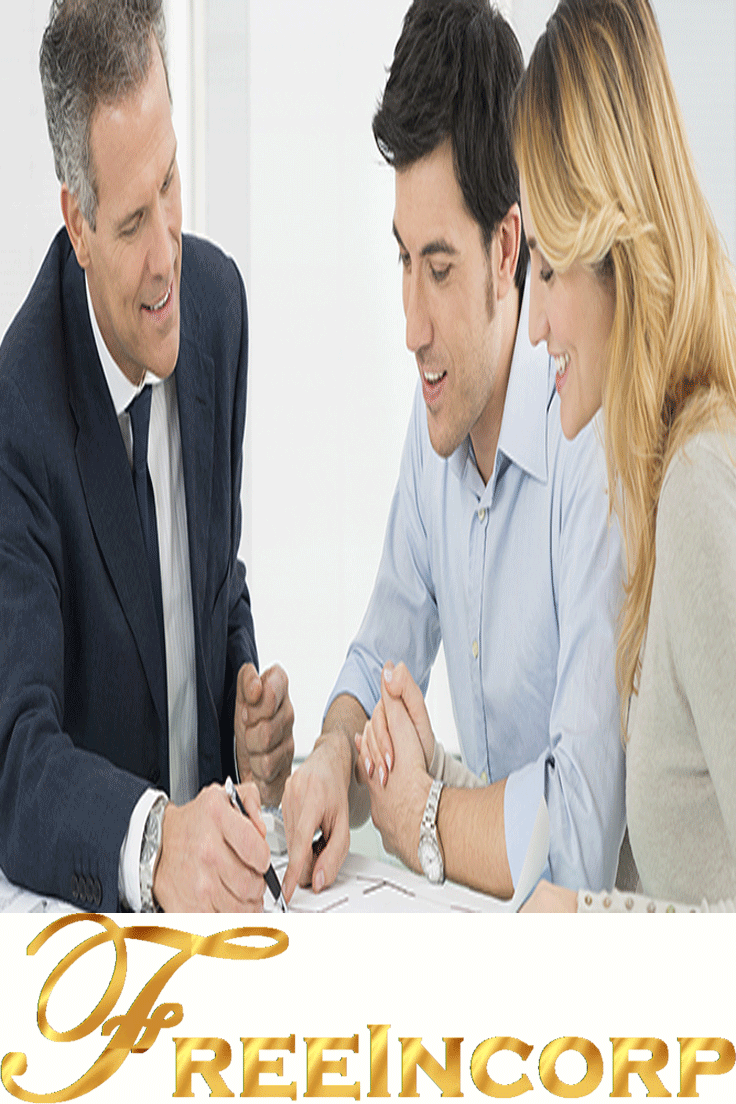 Corporate Secretarial Accounting Services Payroll Services