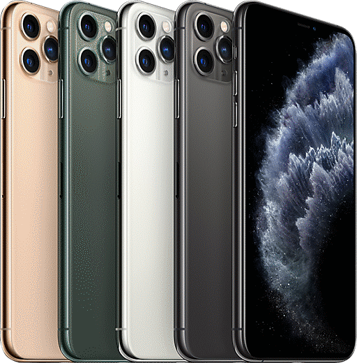 It S My Hubby S Birthday But He Wants To Take Me Out To Pick A New Iphone 11 Pro Max This Afternoon So So Sweet Hmmm What Iphone Pro Apple Iphone Iphone