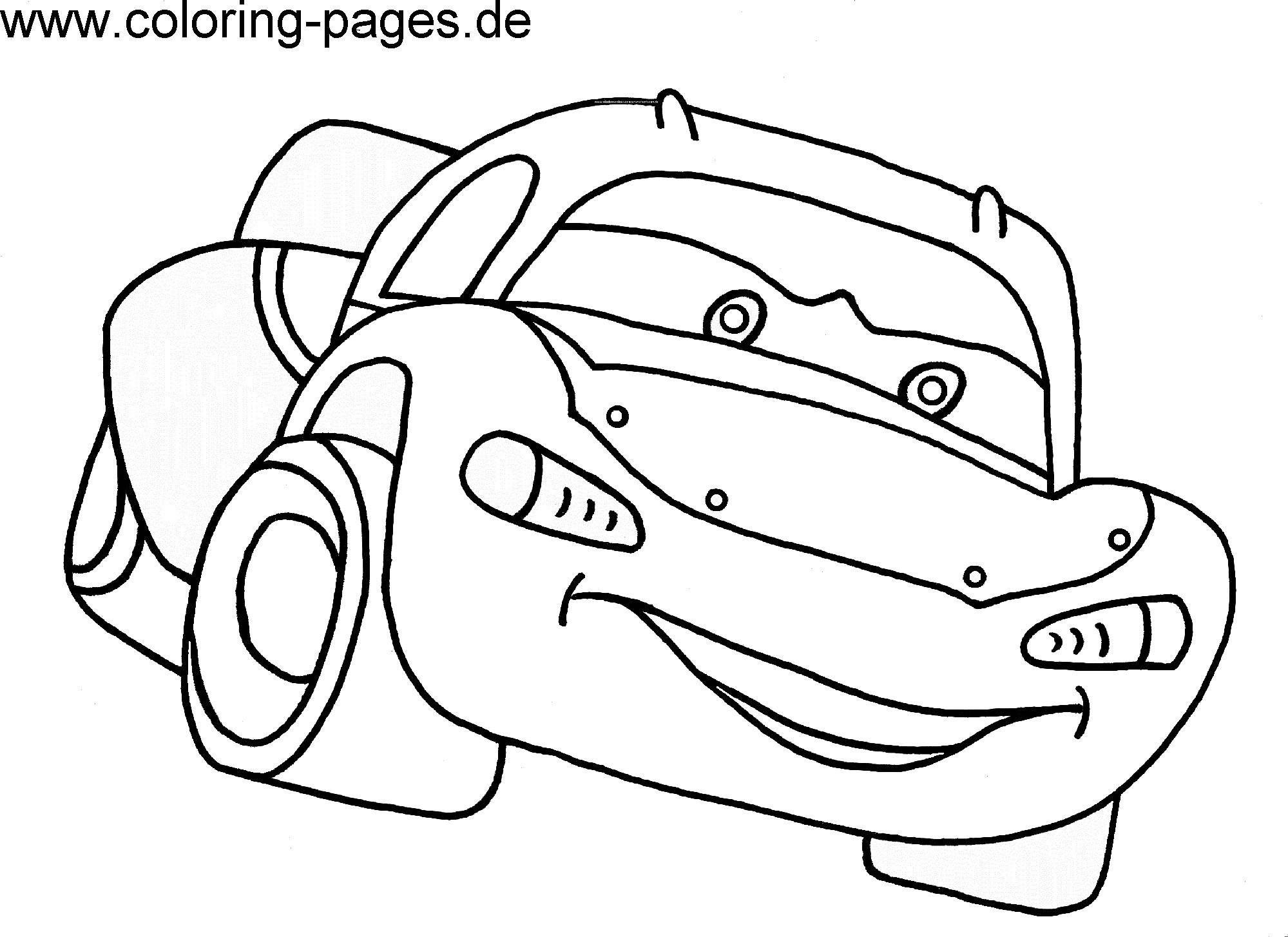 51 Childrens Colouring Pages For Free Ausmalbilder Zum Ausdrucken Kostenlos Vorlagen Zum Ausmalen Malvorlagen Zum Ausdrucken