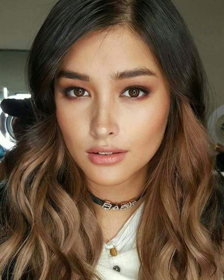 Asian Bridal Makeup, Hair Beauty