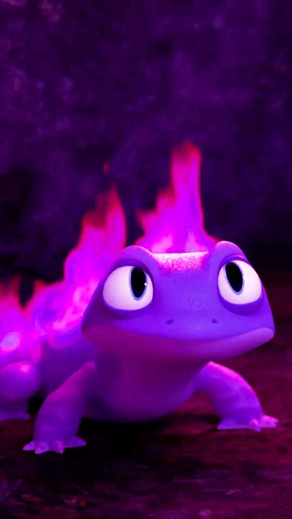 frozen princess character videos photo Disney cartoon pascal animation
