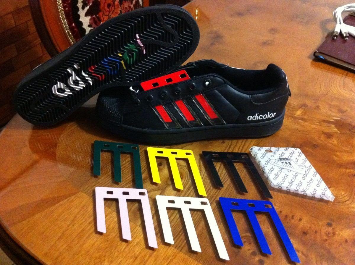 Tenis Adicolor Chainz Fotos Shoes Originales De Adidas 2 wnpgqXHw