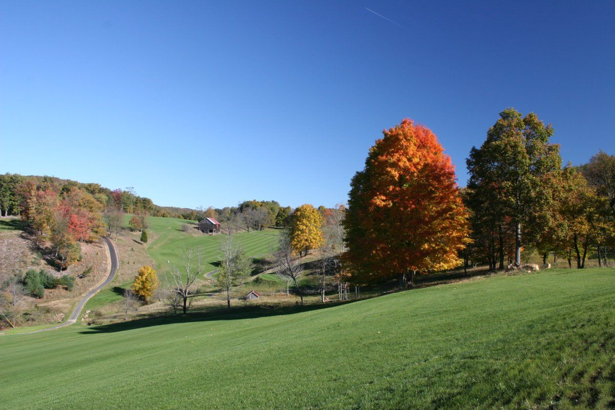 Highlands Golf Club Golf courses, Golf, Places to travel