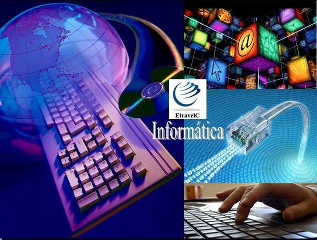 Informaticatraininginchennai Vkv Technologies Offers Placement Oriented Informatica Training In Chennai With Placeme Computer Computer Keyboard Technology