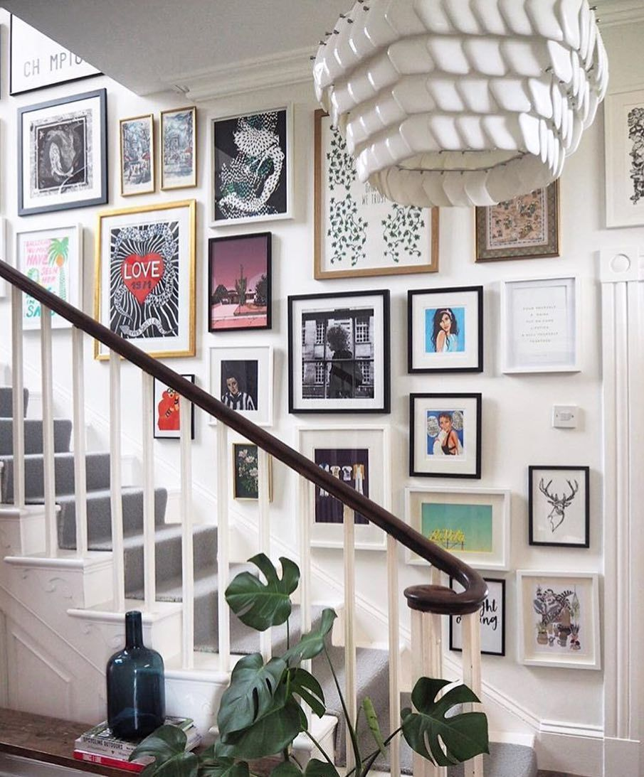 """O R I G I N A L B T C On Instagram """"Sunday Night And Our 