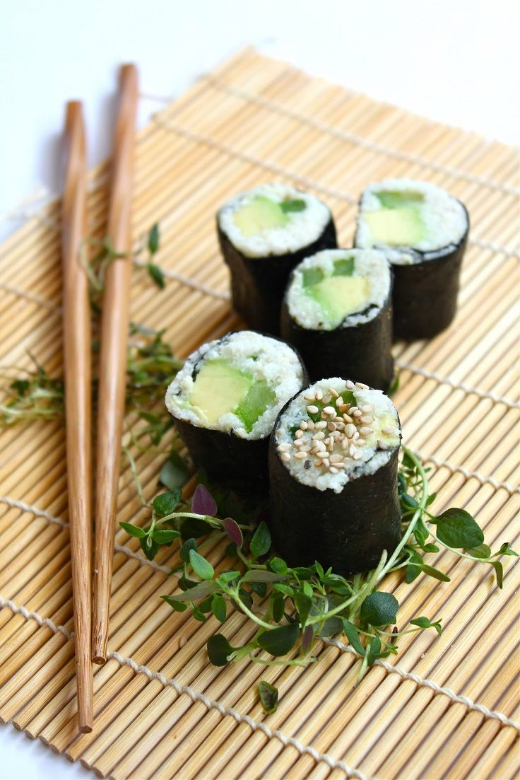 top 10 best raw lunch ideas | make it raw | pinterest | raw food