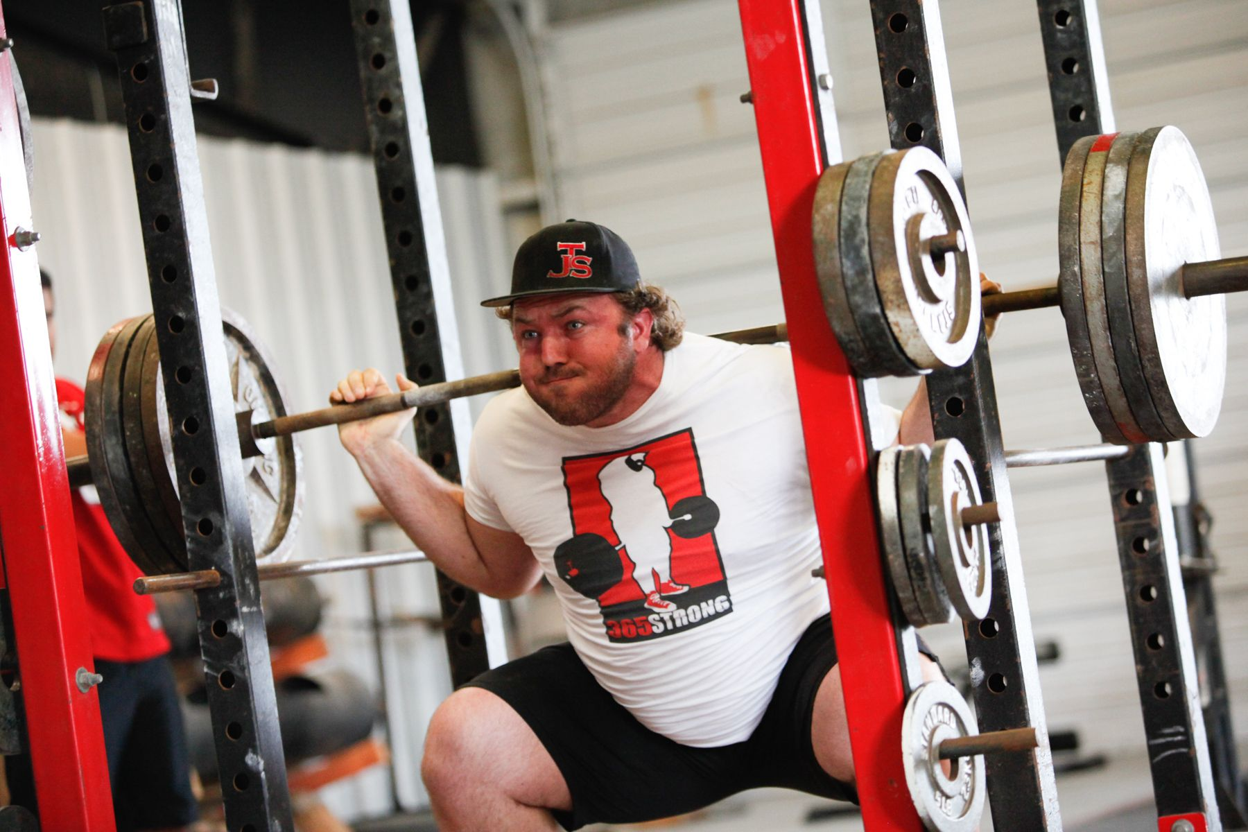 5f10130d85dff6 5 Things That Are Holding Your Squat Back - Juggernaut Training Systems - Juggernaut  Training Systems
