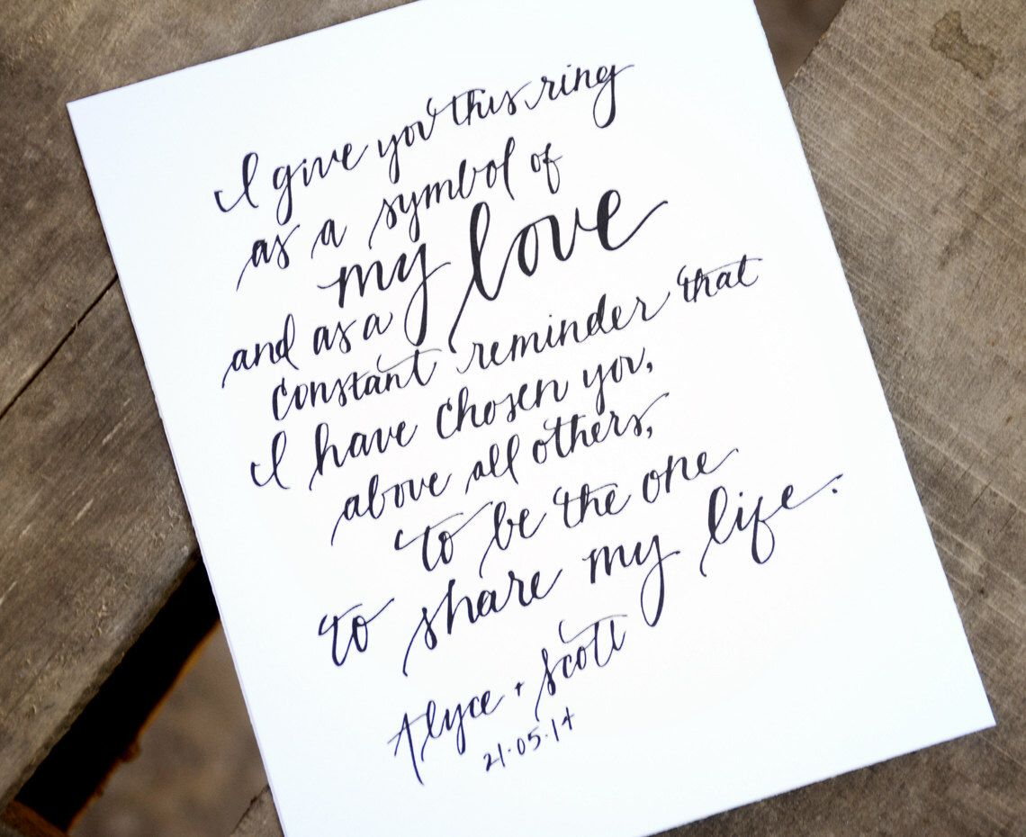 Pin By Brian Attaway On Wedding Stuff I Don't Hate