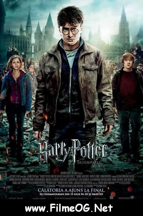 Online Movies Database Watch Movies Free Online Adventure Harry Potter And The De Deathly Hallows Part 2 Harry Potter Poster Harry Potter Deathly Hallows