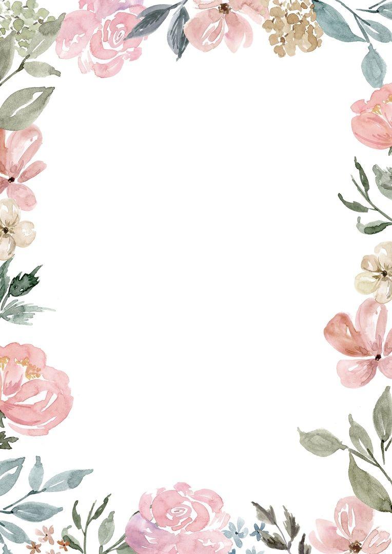 Обои вектор, абстракция, цветы, открытка. Разное foto 13
