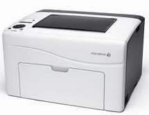 Fuji Xerox Docuprint P255dw Driver Download