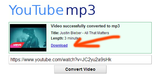Youtube Mp3 Org Has Gone Missing Youtube Online Converter Computer Wallpaper Desktop Wallpapers