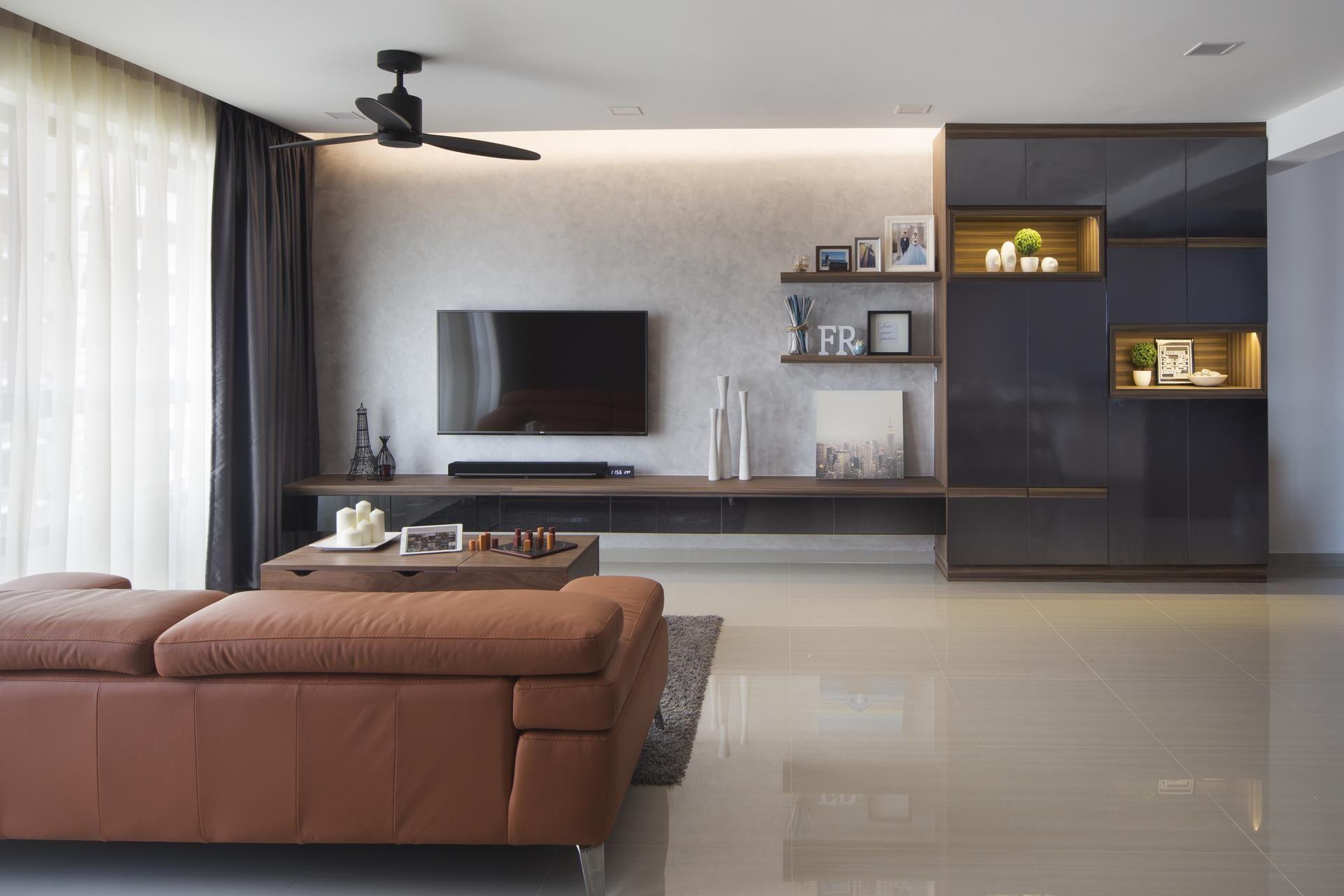Compassvale Crescent (Block 293D)   Qanvast   Home Design, Renovation,  Remodelling