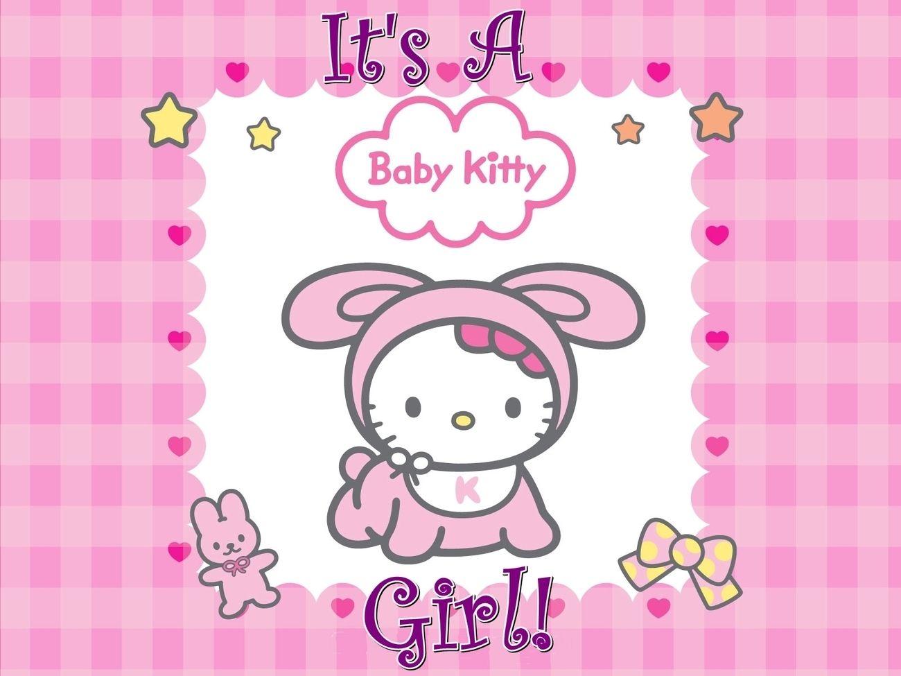 best hello kitty bathroom with hello kitty baby shower favors hello kitty  baby shower table decorations 1300x975