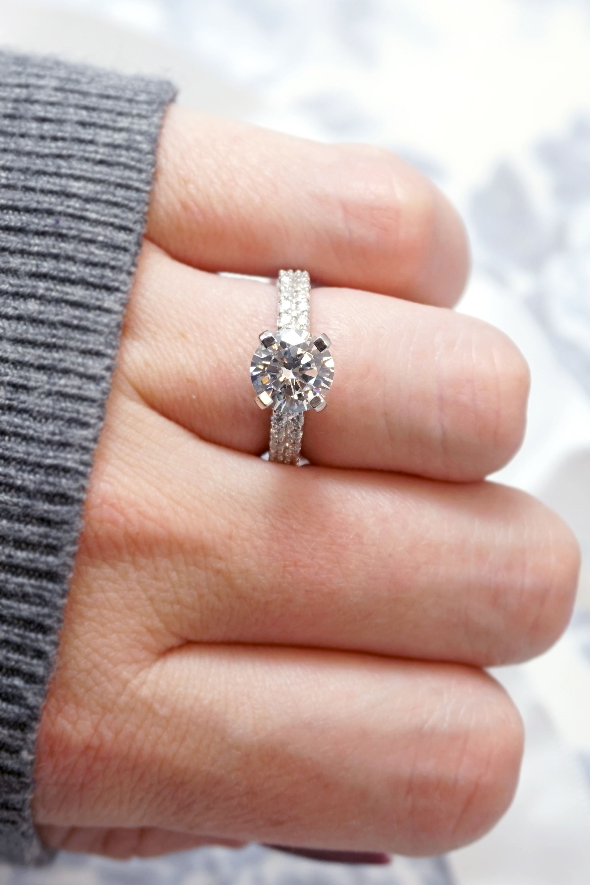 product heart ronglee crown dhgate style new com diamond from rings s fashion women ring