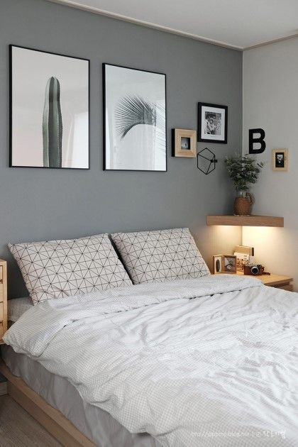 Photo of 8 Bedroom Lighting Ideas For A Summer Refresh!   Unique Blog