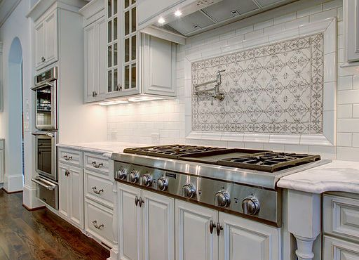 Timberland Cabinets Quality Kitchen Cabinets High Quality Kitchen Home Construction