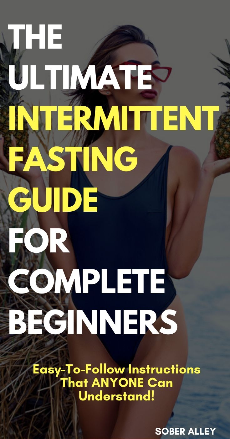 OMG intermittent fasting is the best way to lose weight fast. Intermittent fasting guides for beginners are perfect because I want to lose weight fasti n a week or loose weight fast in a month but I have a hard time losing weight because I don't like dieting or going to the gym. Thank you so much for your intermediate fasting guide for women.
