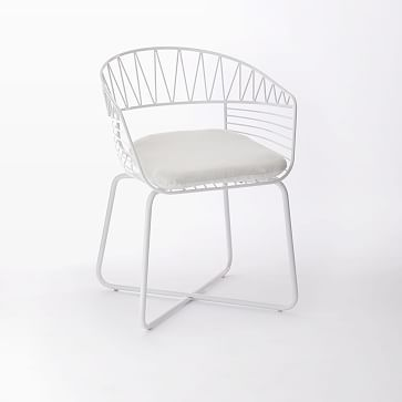 Soleil Metal Outdoor Bistro Chair Metal Bistro Chairs Bistro Chairs Bistro Chairs Outdoor