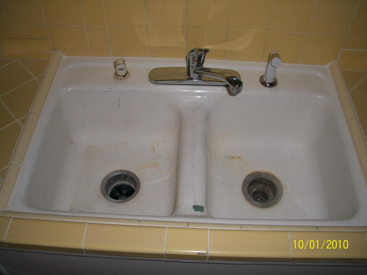 Pin On Sink Reglazing