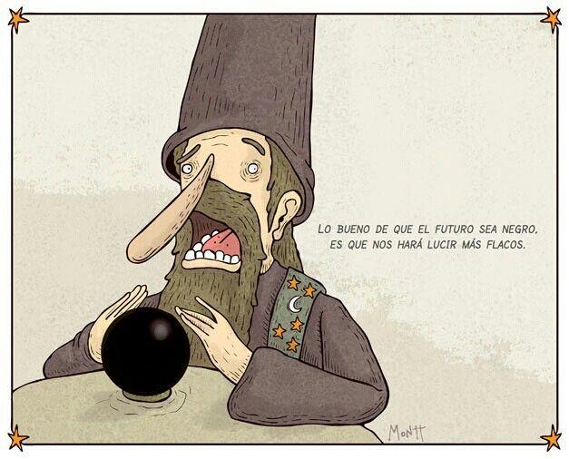 Esta dicho... | Anatomia | Pinterest | Humores, Humor grafico y Bromas