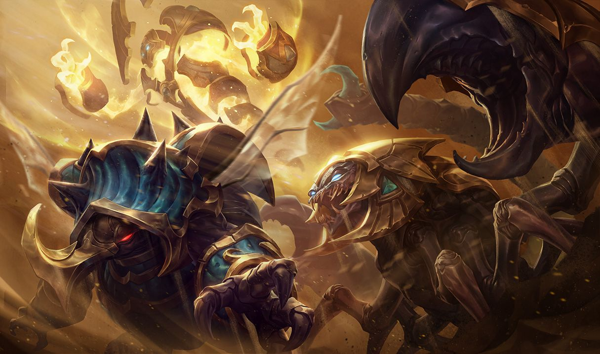 League Of Legends Xerath Skins Google Search League Of Legends