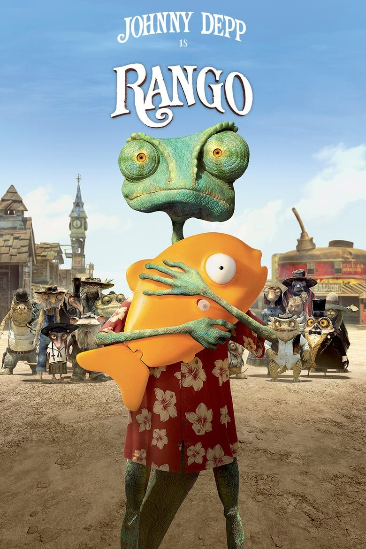 Rango Pelicula Completa En Espanol Latino Gnula Full Movies Online Free Rango Movie Rango Full Movie