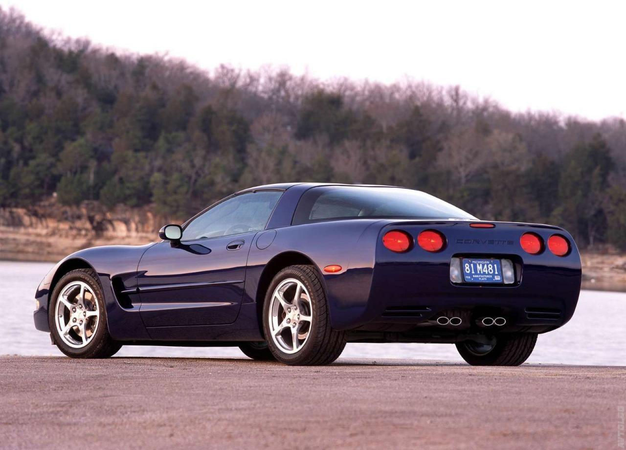 2015 Chevrolet Corvette Stingray Ot Atele Prior Design Chevrolet Corvette Corvette Chevrolet