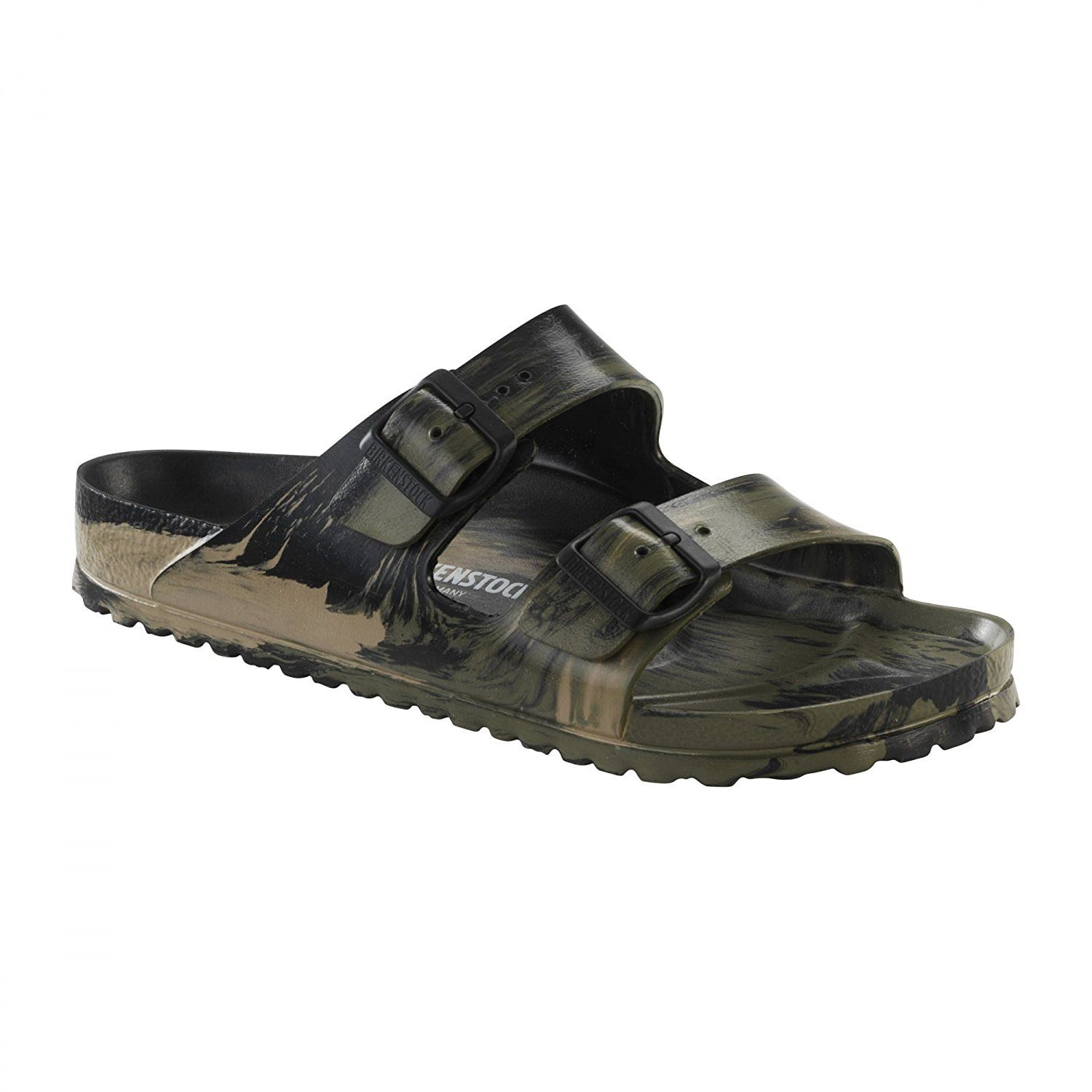 148a9529fd599 Arizona EVA 1001496 - Camouflage >>> Check this awesome image : Birkenstock  sandals